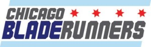 Chicago Blade Runners