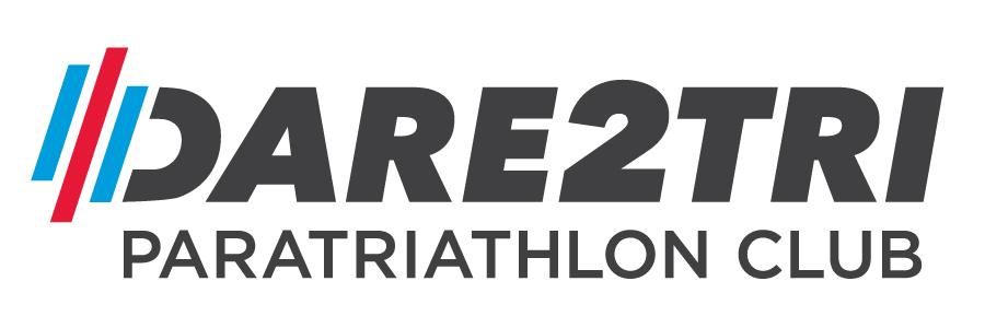 Dare2Tri Logo